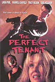 The Perfect Tenant (2000) Poster - Movie Forum, Cast, Reviews