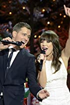 Image of Michael Bublé: Home for the Holidays