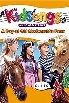 Image of Kidsongs