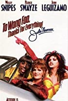 Image of To Wong Foo Thanks for Everything, Julie Newmar
