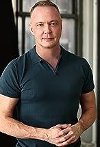 Michael J. Burg's primary photo