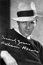 Image of William Haines