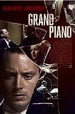 Grand Piano(2013)