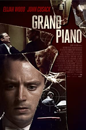 Grand Piano (2013) Download on Vidmate