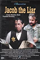 Image of Jacob the Liar
