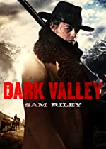 The Dark Valley(2014)