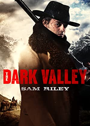 The Dark Valley (2014)  Download on Vidmate