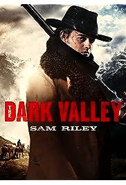 Watch Movie The Dark Valley (2014)