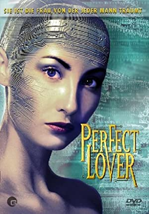 Perfect Lover (2001)