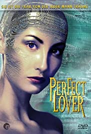 Perfect Lover (2001) Poster - Movie Forum, Cast, Reviews