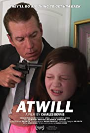 Atwill Poster
