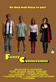 Fuzzy Connections Poster