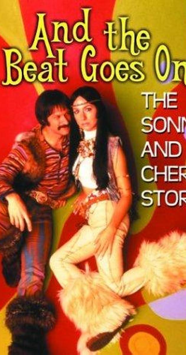 Love Story 1970  IMDb