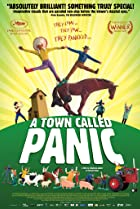 Image of A Town Called Panic