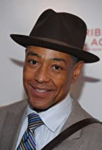 Giancarlo Esposito's primary photo