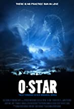 Primary image for O-Star