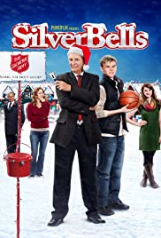 Silver Bells Poster