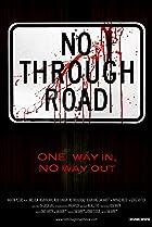 Image of No Through Road