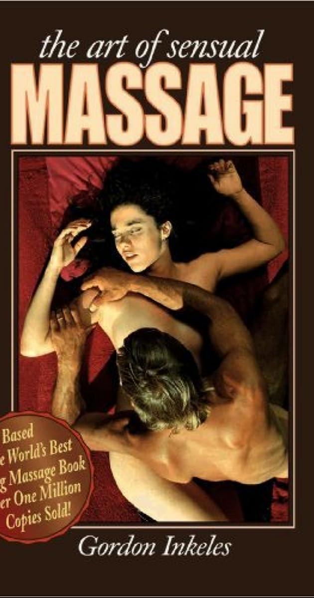 privat pornofilm smertefuld samleje efter fødslen