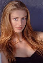 Jenya Lano's primary photo