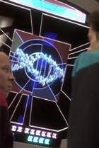 Image of Star Trek: Deep Space Nine: Babel