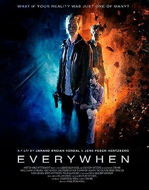 Everywhen (2013)
