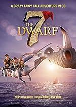The Seventh Dwarf(2015)