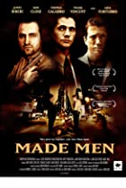Image of Made Men