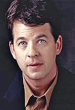 Steve Witting's primary photo