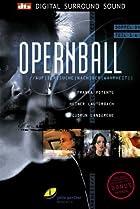 Image of Opera Ball