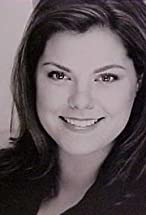 Angela Calo's primary photo