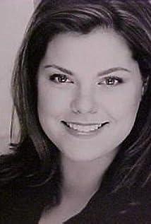 Angela Calo Picture