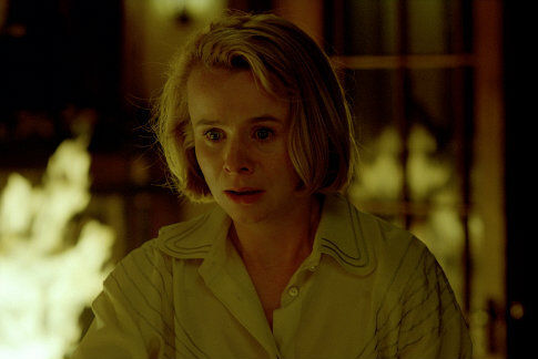 Emily Watson in Red Dragon (2002)