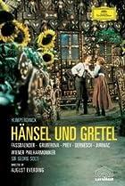 Image of Hänsel und Gretel