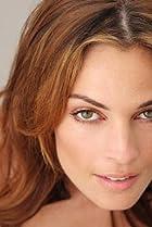 Image of Johanna Black
