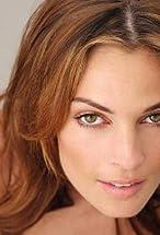 Johanna Black's primary photo