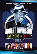 Primary image for The Best of Robert Townsend & His Partners in Crime