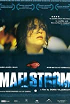 Image of Maelstrom