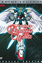 Image of Mobile Suit Gundam Wing: Endless Waltz