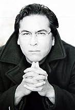 Eric Schweig's primary photo