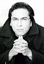 Eric Schweig's primary photo