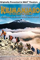 Image of Kilimanjaro: To the Roof of Africa