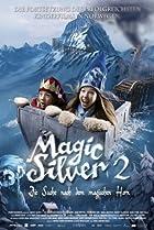 Image of Magic Silver II