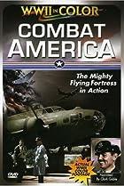 Image of Combat America