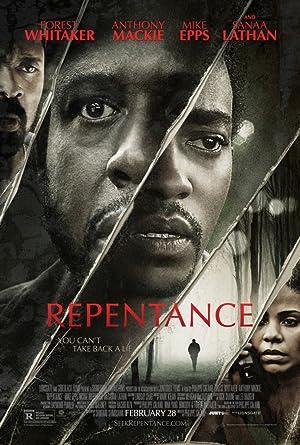 Repentance (2013) Download on Vidmate