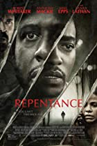 Repentance (2013) Poster