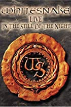 Image of Whitesnake: Live... in the Still of the Night