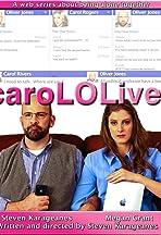 CaroLOLiver