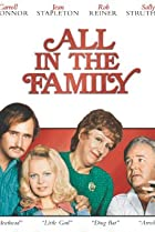 Image of All in the Family: The Insurance Is Canceled