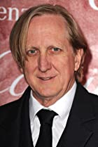 Image of T Bone Burnett